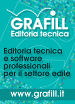 GRAFILL Editoria Tecnica