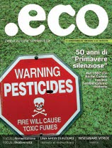 Eco, l'educazione sostenibile