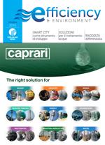 Efficiency & Environment