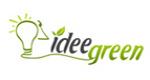 IdeeGreen per un mondo sostenibile