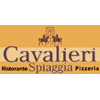Link to Cavalieri Spiaggia