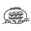 Link to Ristorante Le 3 Botti